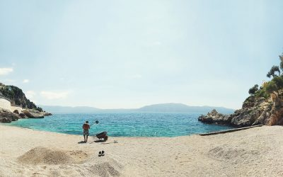 Why Purposeful Travel will be a Deal-Breaker