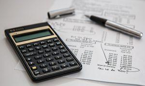 Calculer le cash flow ou la rentabilité nette d'un bien immobilier