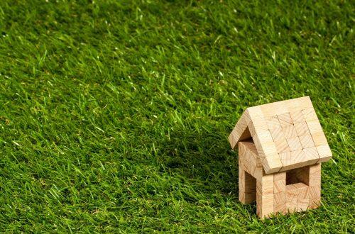 Decouvrez comment savoir si un investissement immobilier est rentable