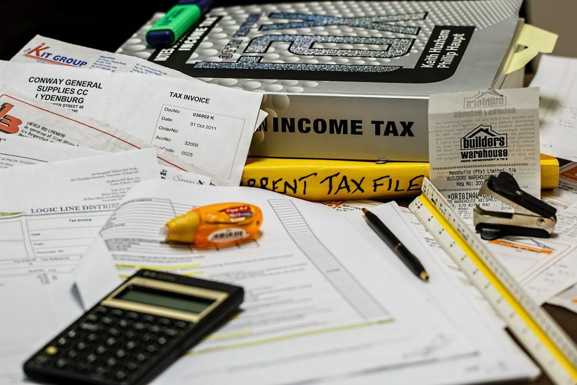 Les solutions pour éviter de ne pas payer d'impôts sur les revenus immobiliers