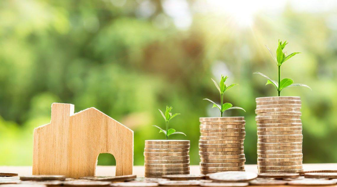 Découvrez dans cet article quel est l'investissement immobilier le plus rentable