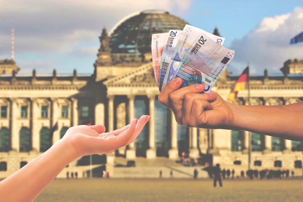 Obtenir un prêt immbilier à la banque