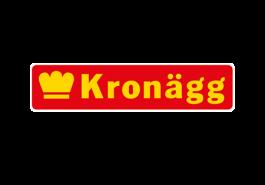 kronagg