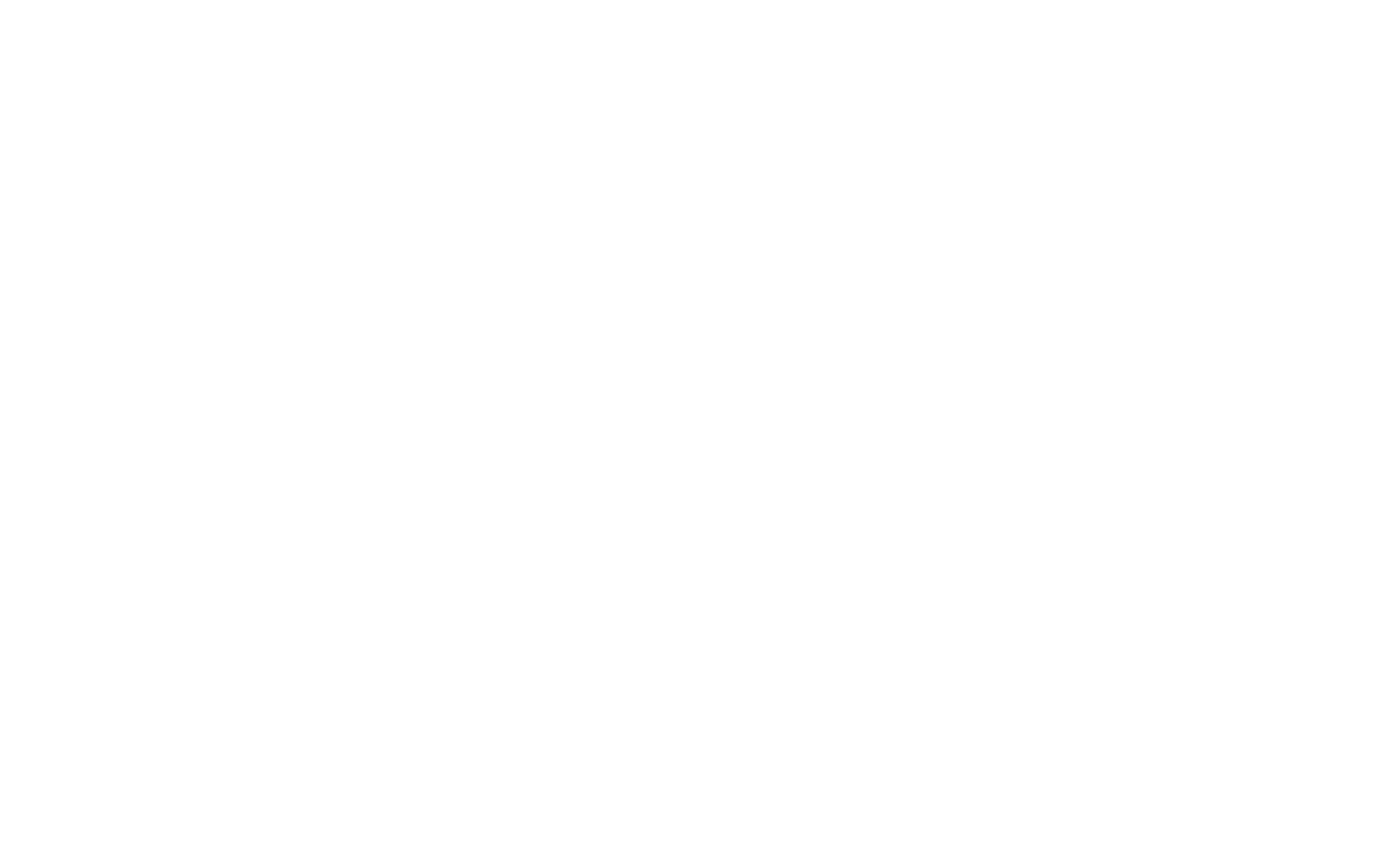 Face to face treatment rooms logo