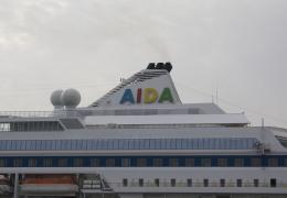 AIDAcara