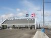 Cruise Terminalen 1. maj 2014