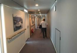DFDS 150 års jubilæum - 20. august 2016