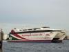 Dolphin Jet 22. juli 2012