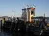 Egholm 28. december 2009