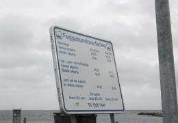 Feggesund 22. februar 2014