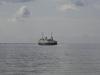 Frigg Sydfyen i Bøjden 3. august 2012