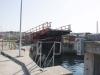 De gamle havnelejer 6. september 2014