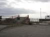 De gamle havnelejer 10-05-2012