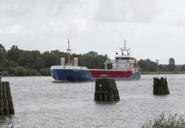 Hendrik S 20. august 2014