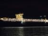 Majestic Maersk i KBH 29. september 2013