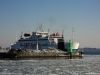 Mercandia 4 - 20. februar 2011