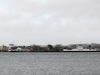 Mjølner-Fur 22. februar 2014