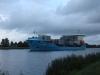 Nordic Bremen 18 august 2014