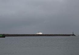 Norröna 22. februar 2014