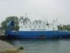 Øen 18. juli 2009