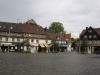 Tur rundt i Rendsburg 10 august 2013