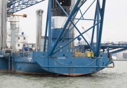 Sea Power 7. marts 2015
