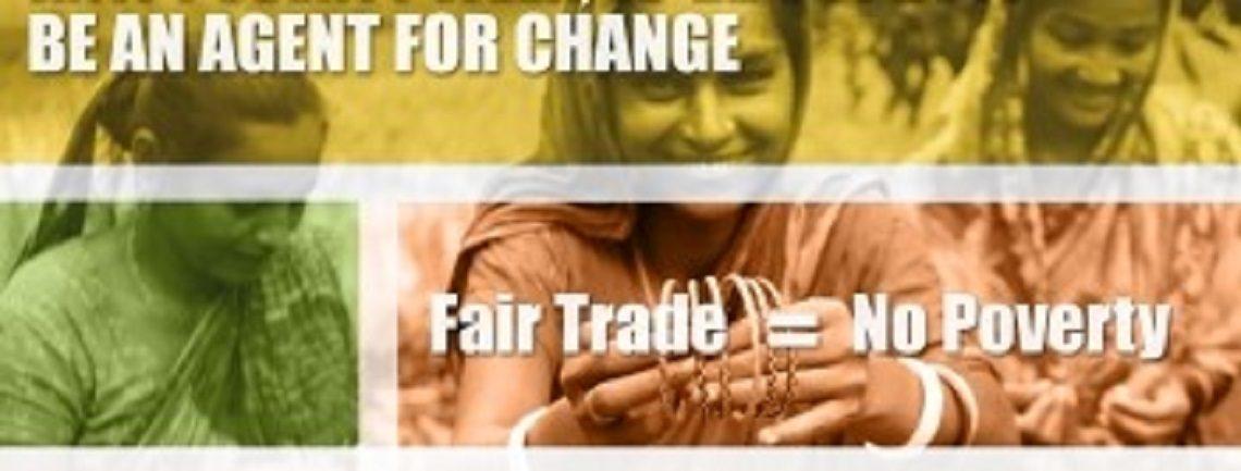 Fair Trade Danmark