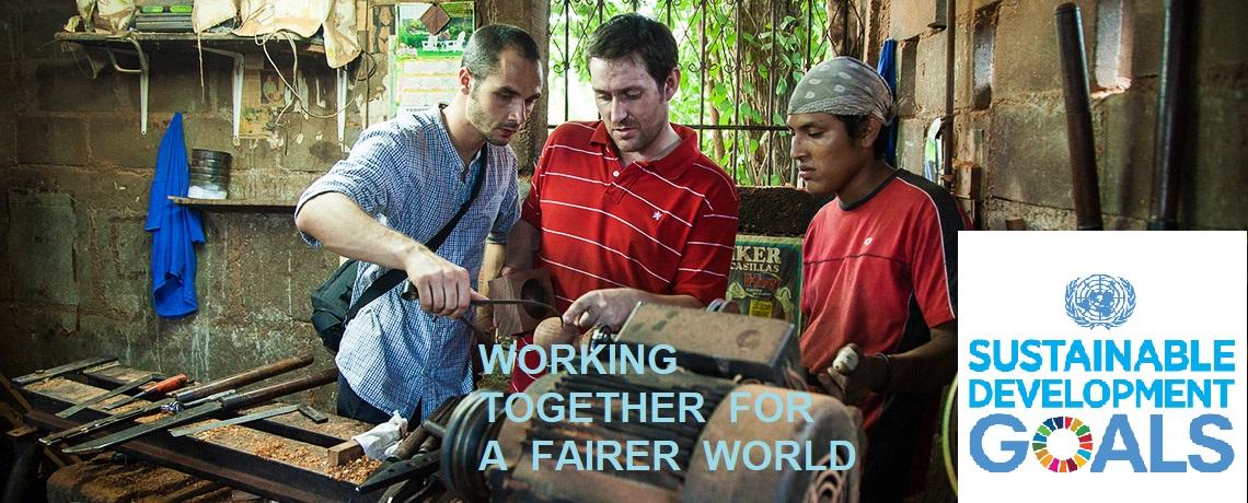 Fairer Handel?