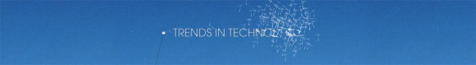 bm-trendsintechnology-960-05