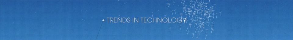 bm-trendsintechnology-960-06