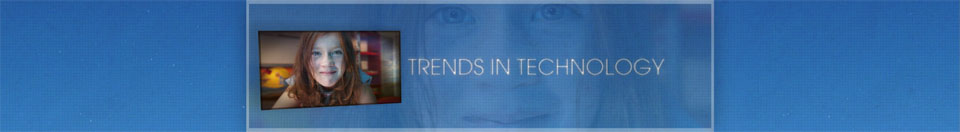 bm-trendsintechnology-960-09
