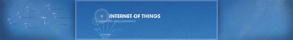 bm-trendsintechnology-960-22