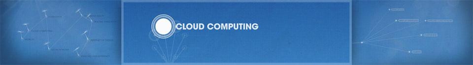 bm-trendsintechnology-960-25