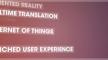 bm-trendsintechnology-960-42