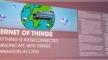 bm-trendsintechnology-960-48