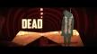 dead_ss_0015_layer-3