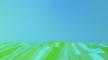 gca-testshape-4_00000