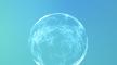 gca-testshape-4_00009