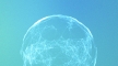 gca-testshape-4_00010
