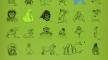 WeChallengeYou_GorillaPoster_v017_js copy