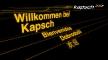 kapsch-screenshot-58