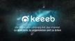 keeeb_ss_0010_layer-1