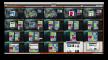Screen Shot 2014-03-26 at 4.56.44 PM