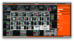 Screen Shot 2014-03-26 at 4.56.57 PM