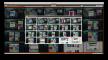 Screen Shot 2014-03-26 at 4.57.03 PM