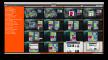 Screen Shot 2014-03-26 at 4.58.40 PM