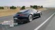 Porsche_GT3_Grafik_Styleanim_2D_v004