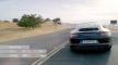Porsche_GT3_Grafik_Styleanim_2D_v007