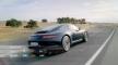 Porsche_GT3_Grafik_Styleanim_2D_v007b