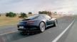 Porsche_GT3_Grafik_Styleanim_3D_v014